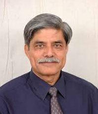 Dr. Rakesh Tuli