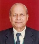 Dr. P.V. Sane