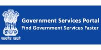 Services Portal